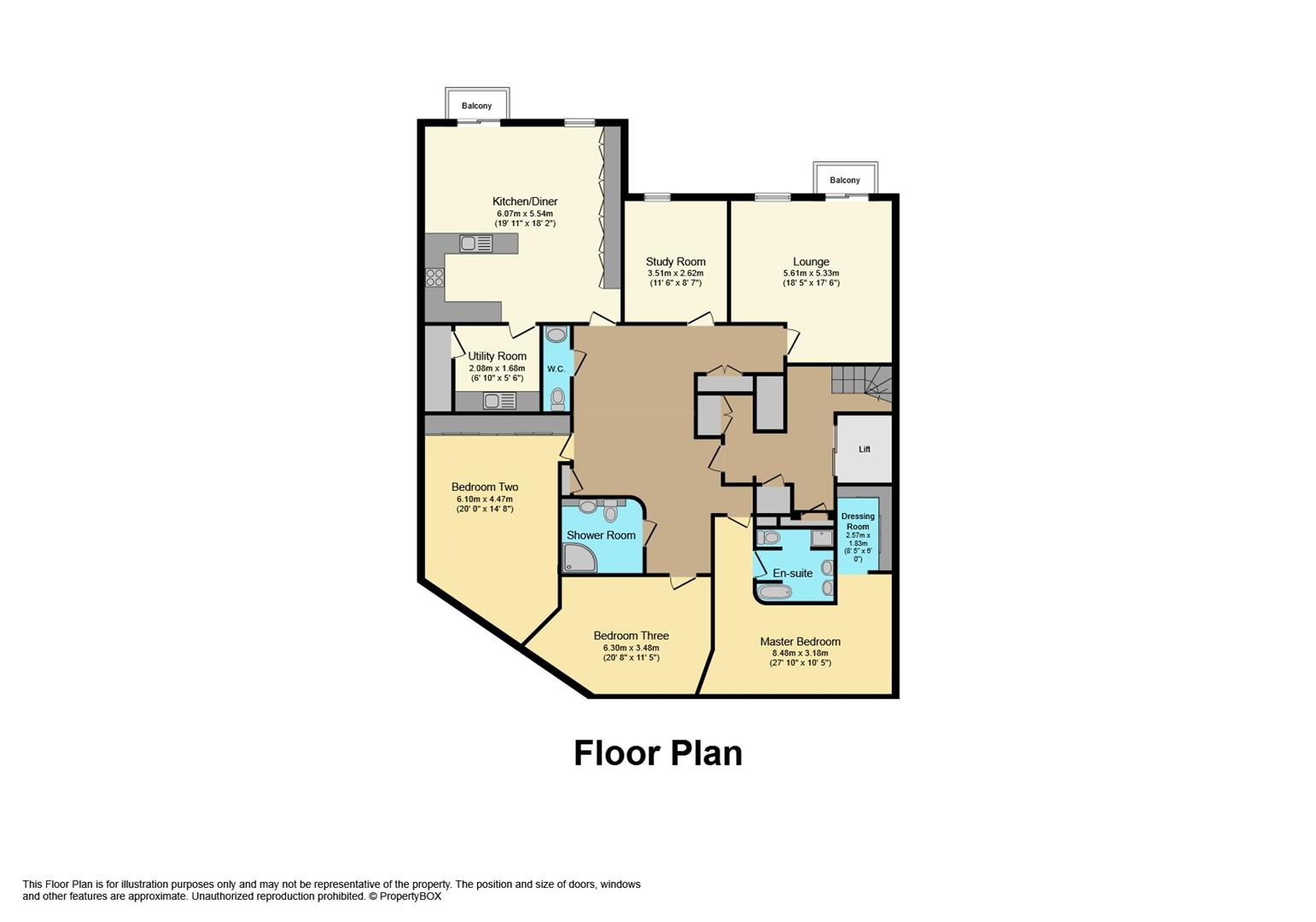 2D_Plan_2 (48).jpg